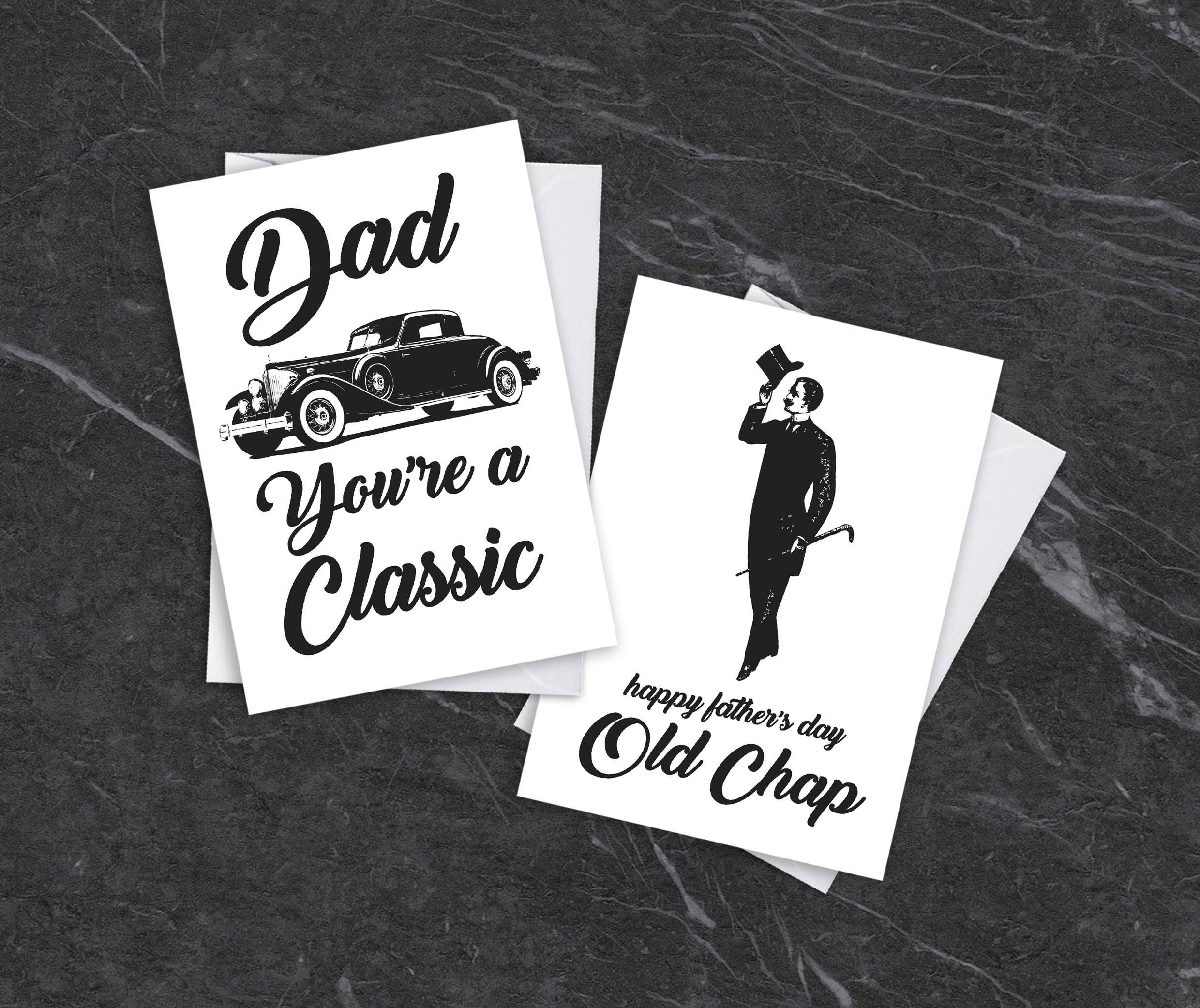 Father's Day Collective