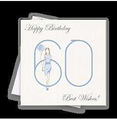 Chic 60