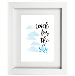 True Quotes Sky