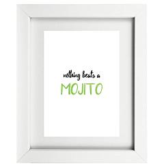 Mojito Frame