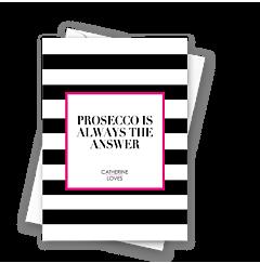 CL Prosecco