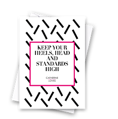 CL Standards